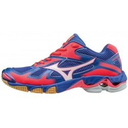 Wave Bolt 5 Women Indoor
