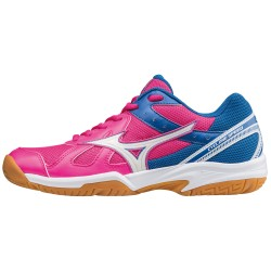 Mizuno Cyclone Speed (woman) Indoor Volleyball