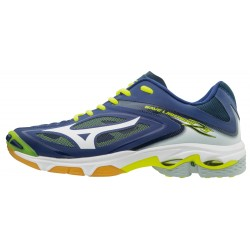 Mizuno Wave Lightning Z3 Indoor Volleyball