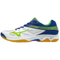 Mizuno Thunder Blade Indoor Volleyball