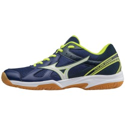 Mizuno Cyclone Speed Indoor Volleyball