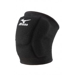 Mizuno VS1 Compact kneepad Volleyball