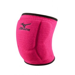 VS1 Compact kneepad Mizuno Volleyball