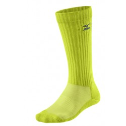 Volley socks long