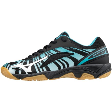 Mizuno Mirage Star 2 Jr Balonmano