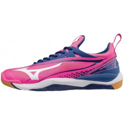 Mizuno Wave Mirage 2 (women) Indoor