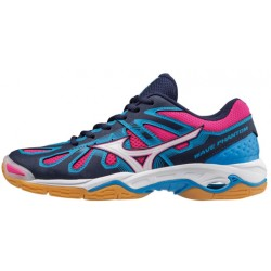 Mizuno Wave Phantom (women) Indoor