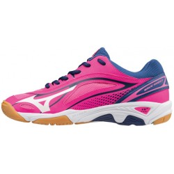 Mizuno Wave Ghost (women) Indoor