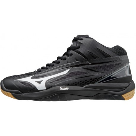 Mizuno Wave Mirage 2 Indoor Unisex