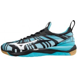 Mizuno Wave Mirage 2 Indoor