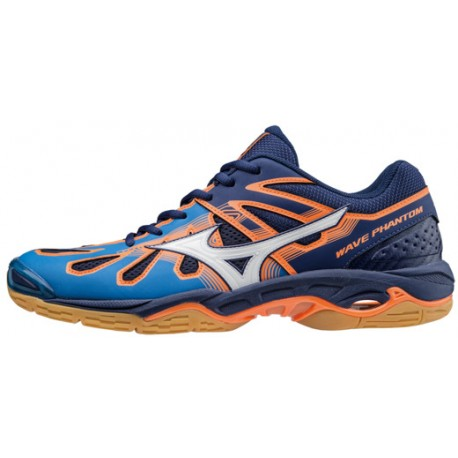 Mizuno Wave Phantom Indoor Unisex