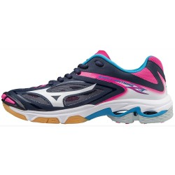 Mizuno Wave Lightning Z3 Woman Volleyball