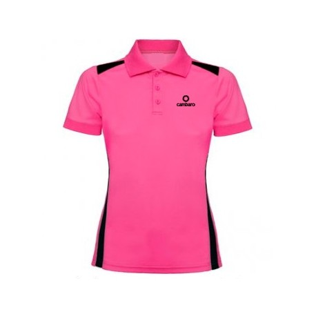 Polo t´shirt for woman Krabi