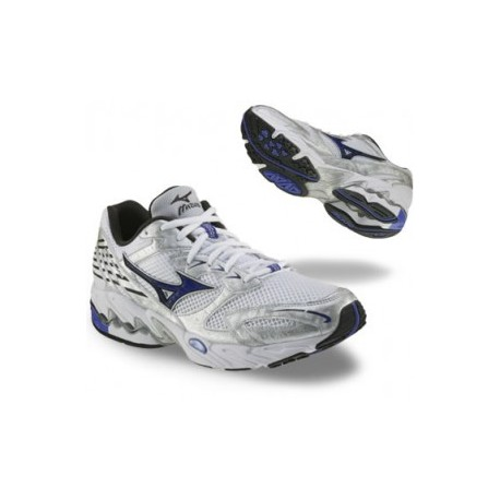 Mizuno Wave Impulse
