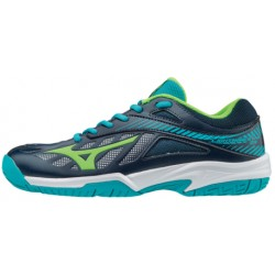 MIZUNO LIGHTNING STAR Z3 JUNIOR